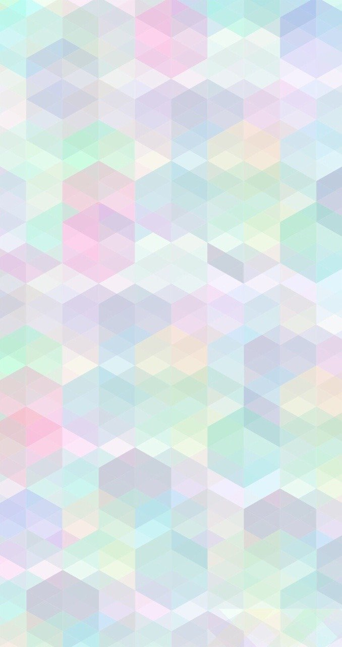 40 Pastel Aesthetic Wallpaper On Wallpapersafari