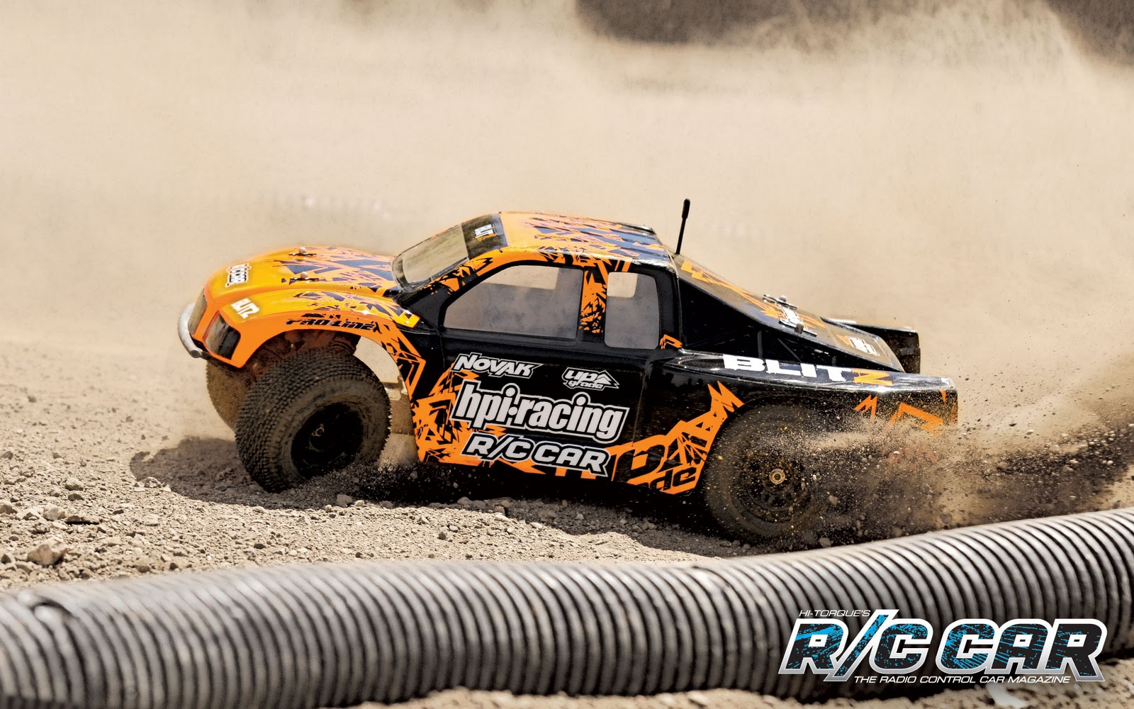 RC CARS HOBBY Best Rc Wallpaper 1600x1000
