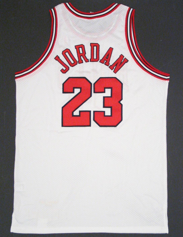 Michael Jordan Jersey 23 Wallpaper 1088x1408