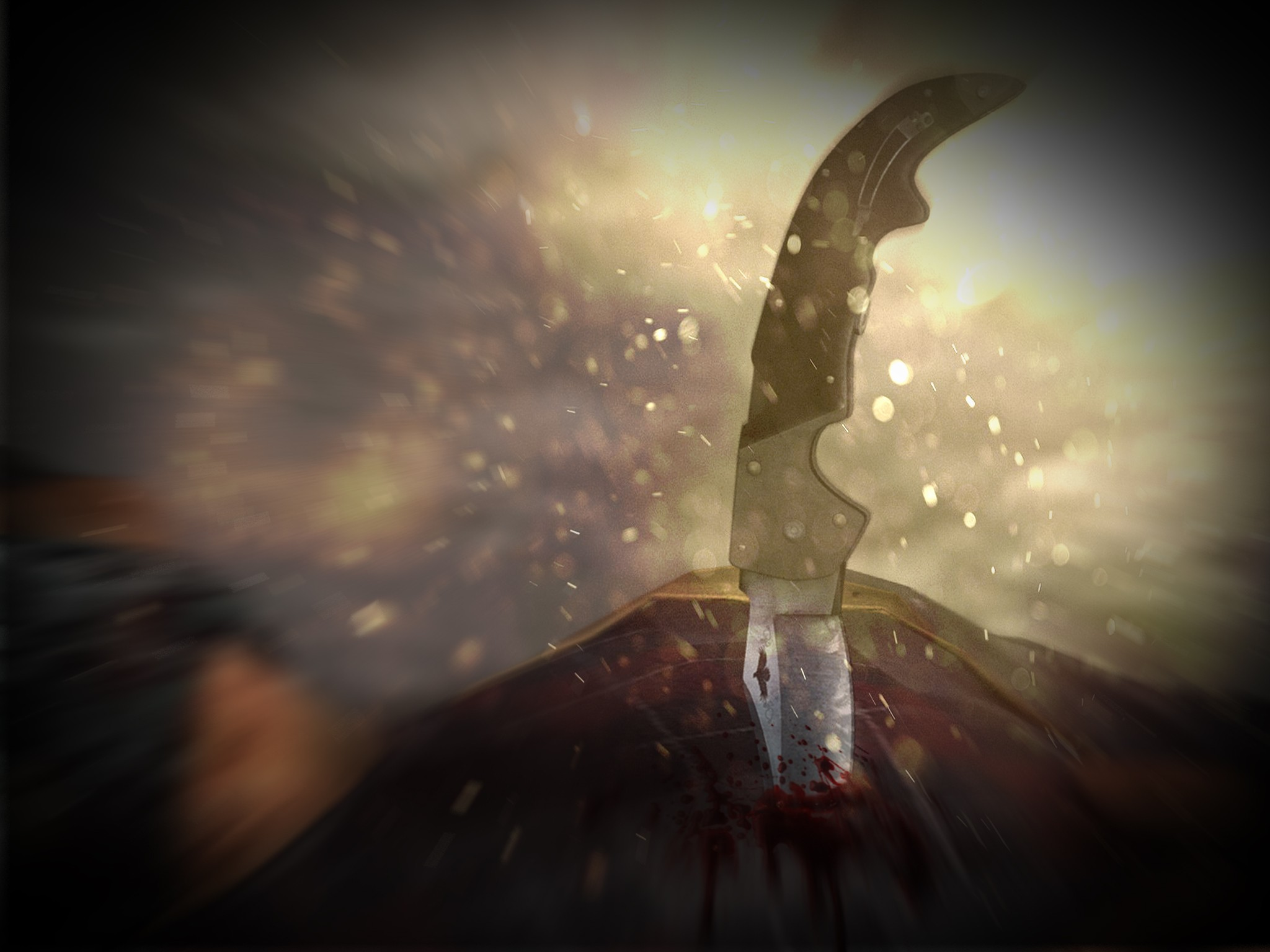 Best 61 Falchion Wallpaper on HipWallpaper Falchion Wallpaper 2048x1536