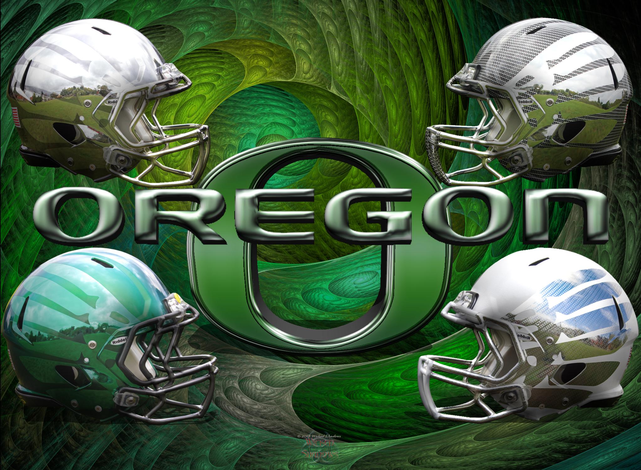 Oregon Ducks Wallpapers Pictures 2045x1500