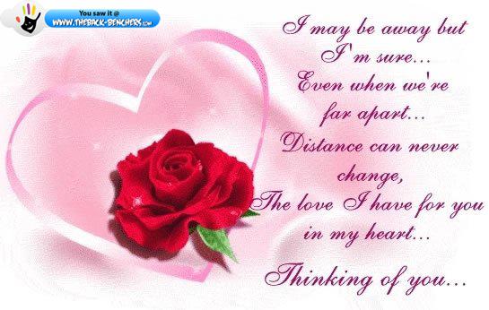 I love u imaged impremedia love you pictures download love wallpapers love you photo voltagebd Images