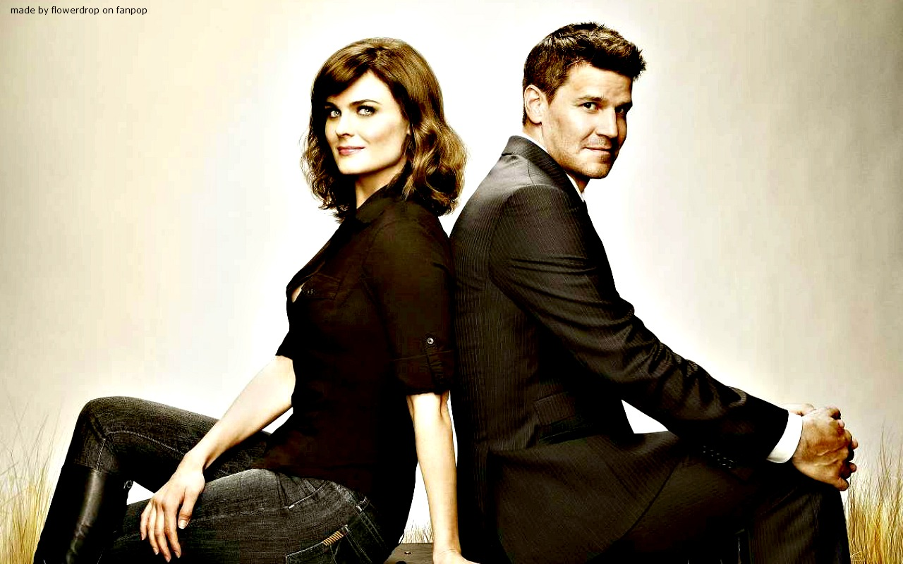 when do bones and booth finally hook up Looking back sweets was the biggest booth brennan shipper i'm on season 1 , episode 15 can't wait for these scenes, they are so cute.