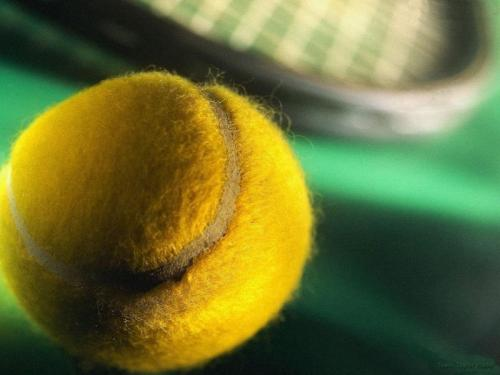 free cool tennis wallpapers enjoy cool tennis wallpapers for your 500x375