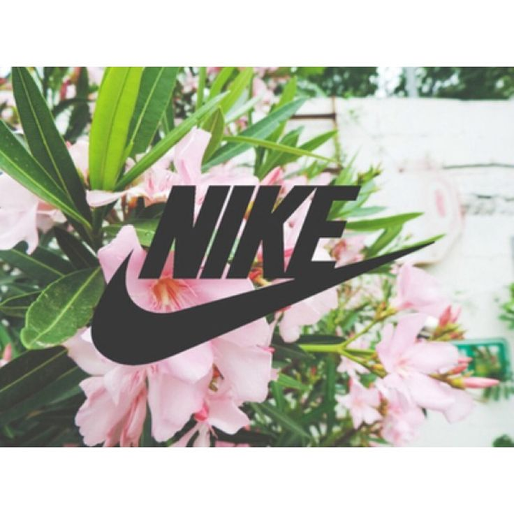 Another nike background Nike backgrounds Pinterest 736x736
