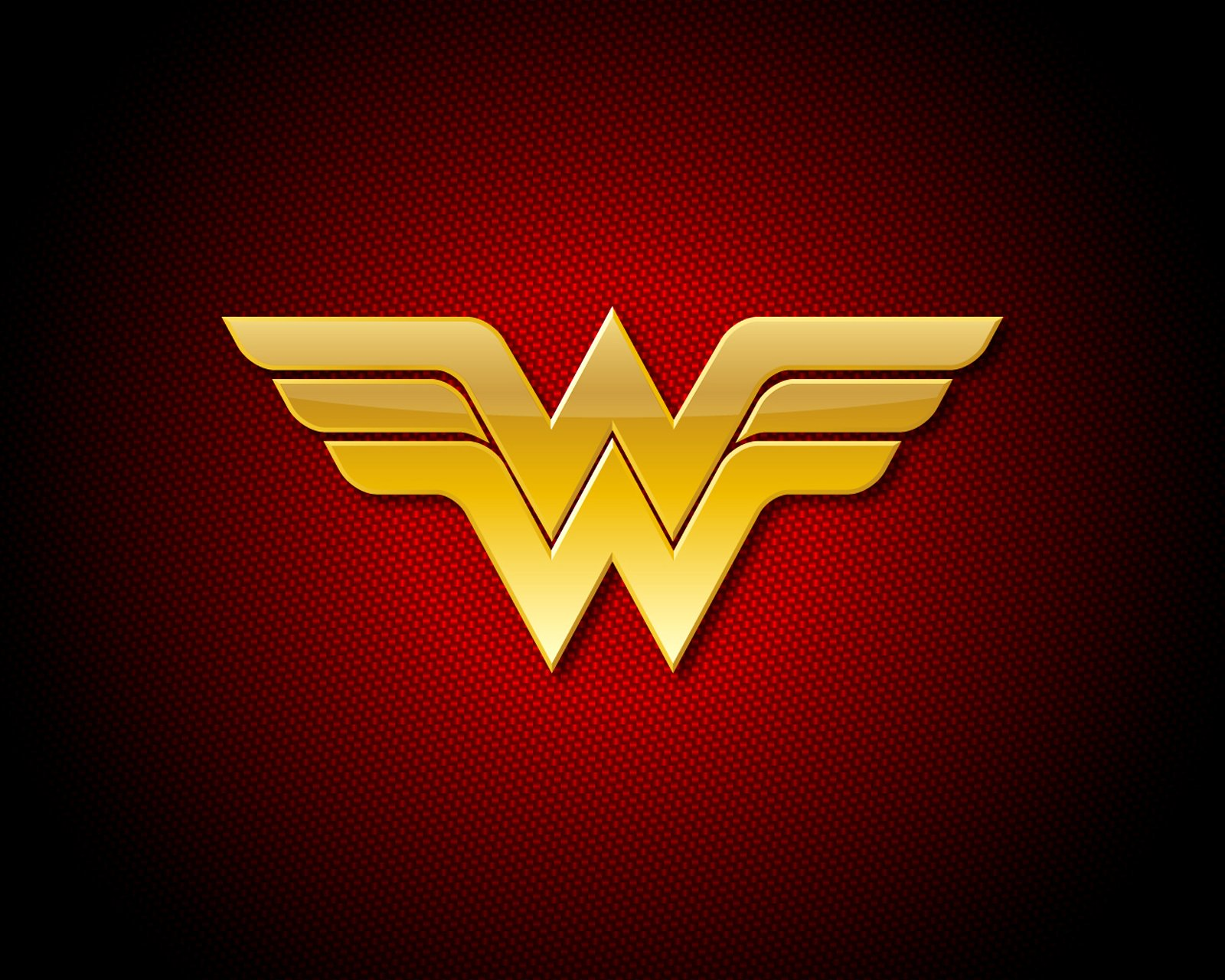 72 Wonder Woman Logo Wallpaper On Wallpapersafari