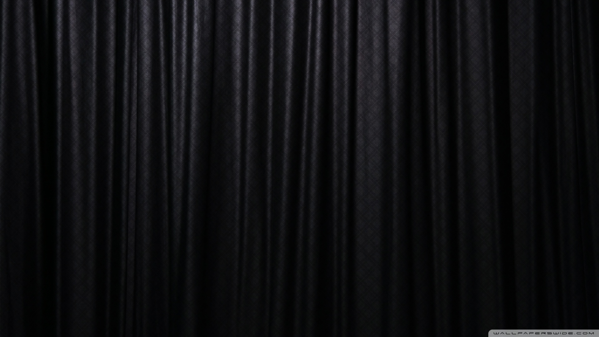43 Black Curtain Wallpaper On Wallpapersafari