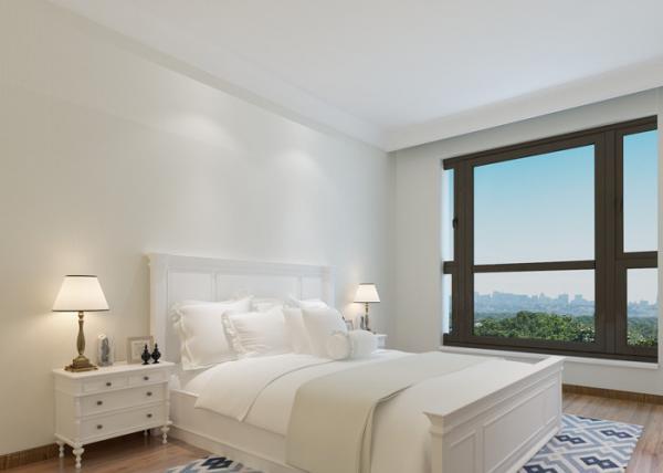 Embossed Modern Luxury Wallpaper For Living Room of interiorwallpaper 600x428
