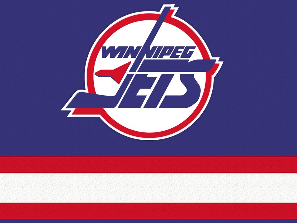Winnipeg Jets Jets Desktop Wallpapers Winnipeg Jets Multimedia Auto 1024x768