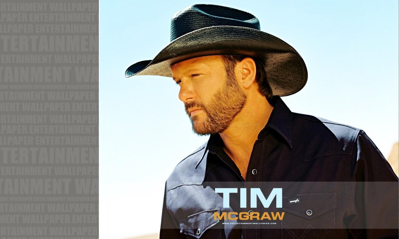 Tim McGraw Wallpaper   40009617 1280x768 Desktop 1280x768