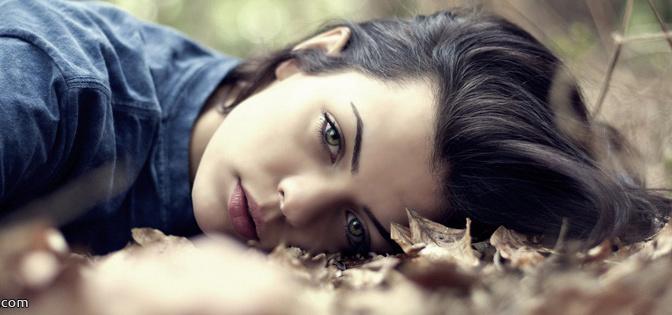 Sad Girl Facebook Cover Wallpaper HD Wallpaper Fix 851x315