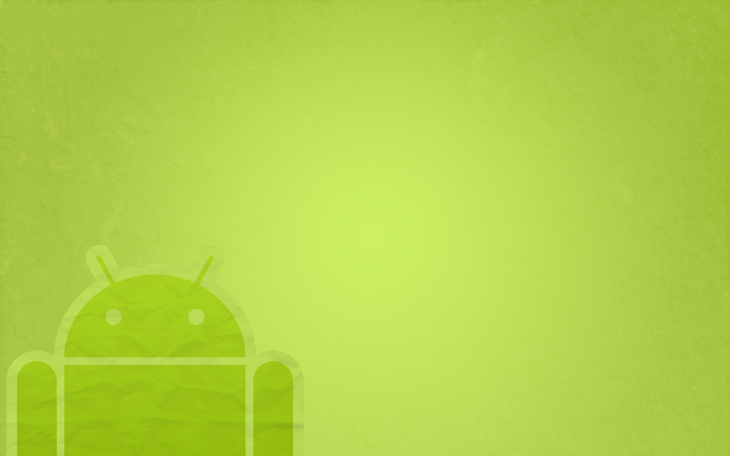 Free Wallpapers Android Themes: Free Android Wallpapers And Themes
