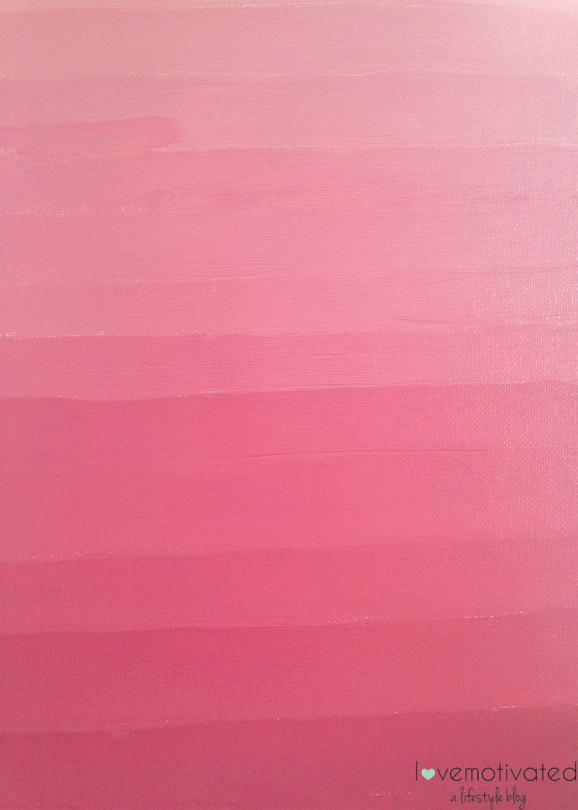 Ombre Wallpaper Pink Neon pink ombre closeup 1143x1600