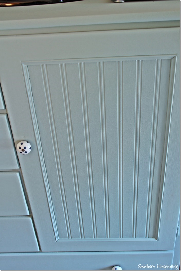 Simple and easy to install inside a door or drawer for added interest 704x1054