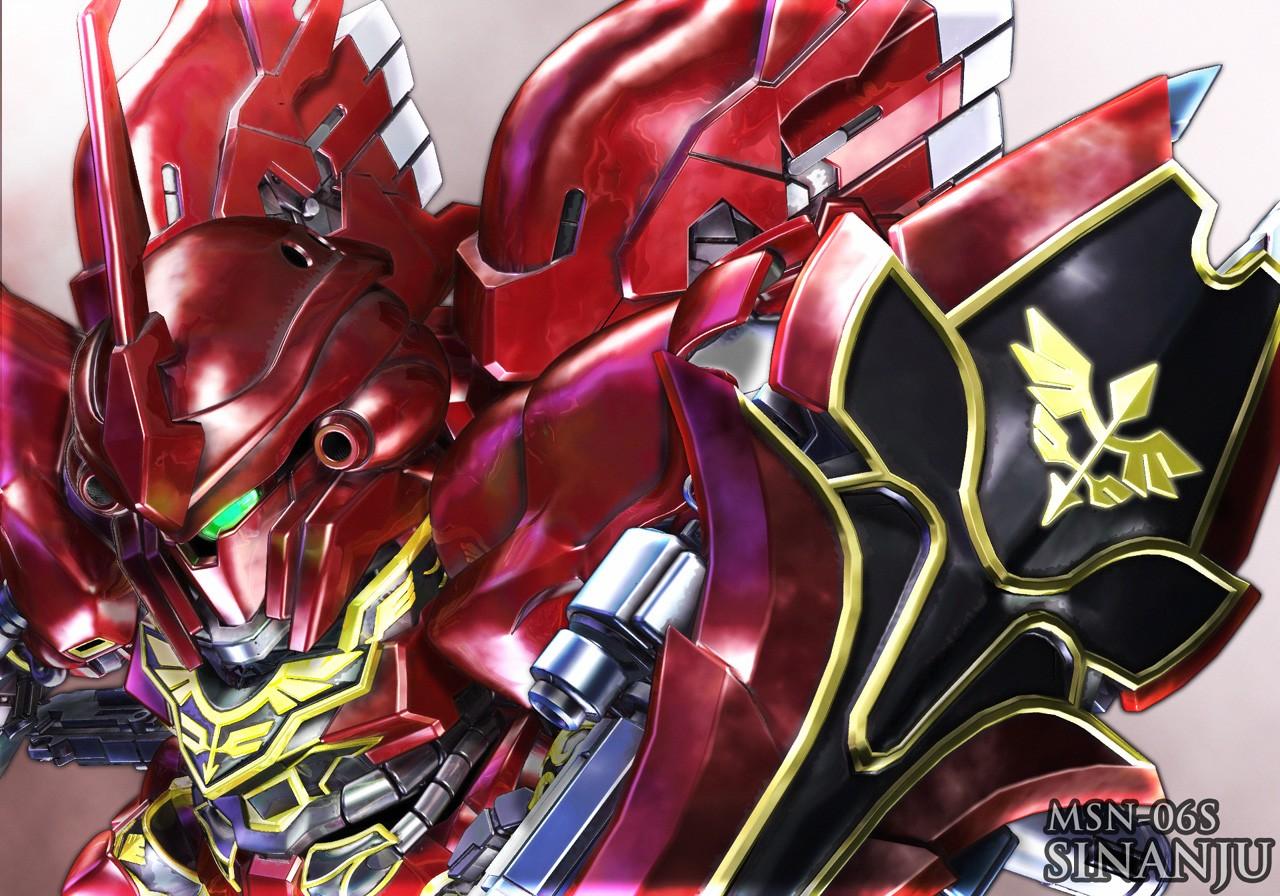 Gundam Hd Wallpaper 00 Download Wallpaper 1280x896