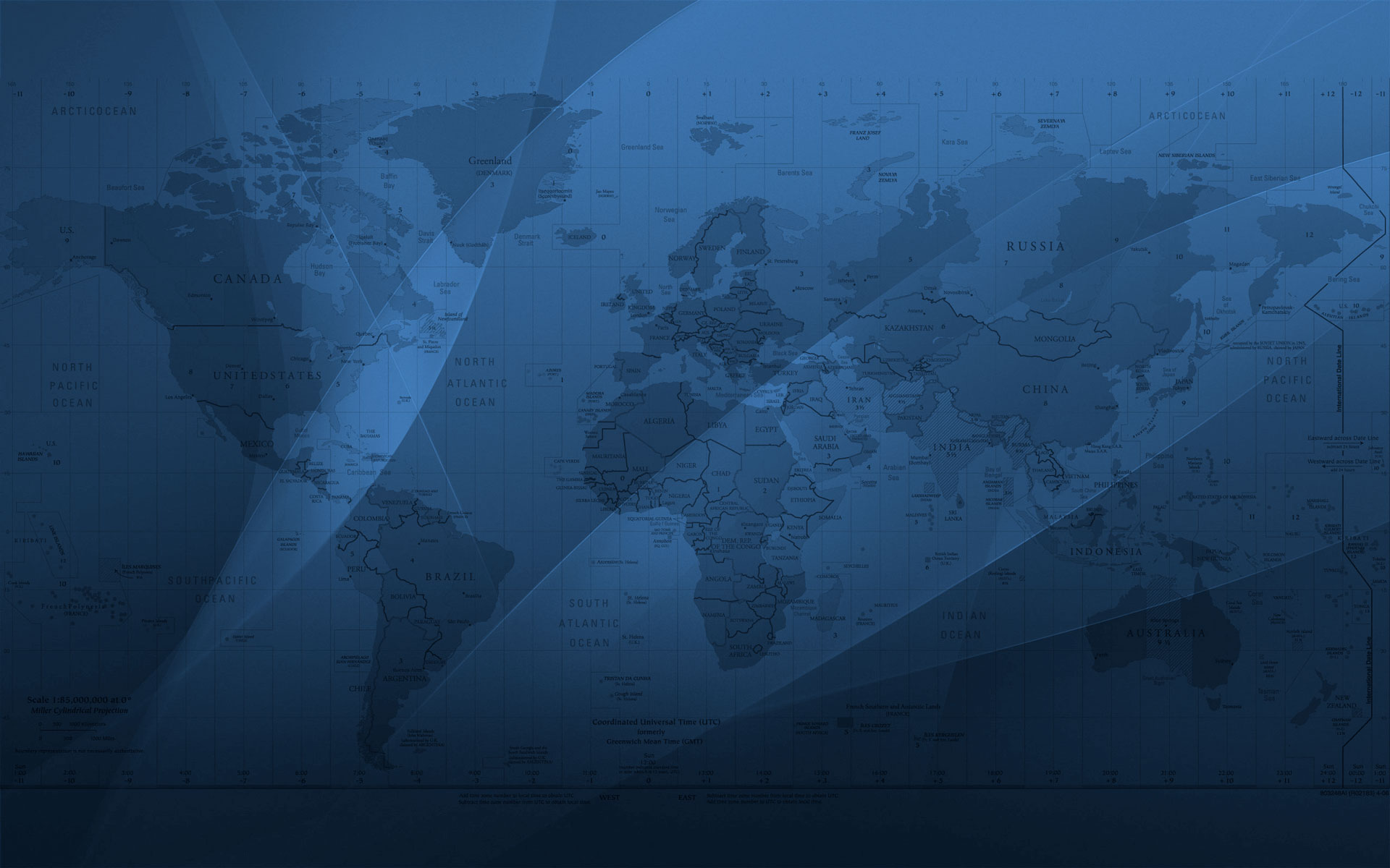 gps background map blue   Global PEO Services 1920x1200