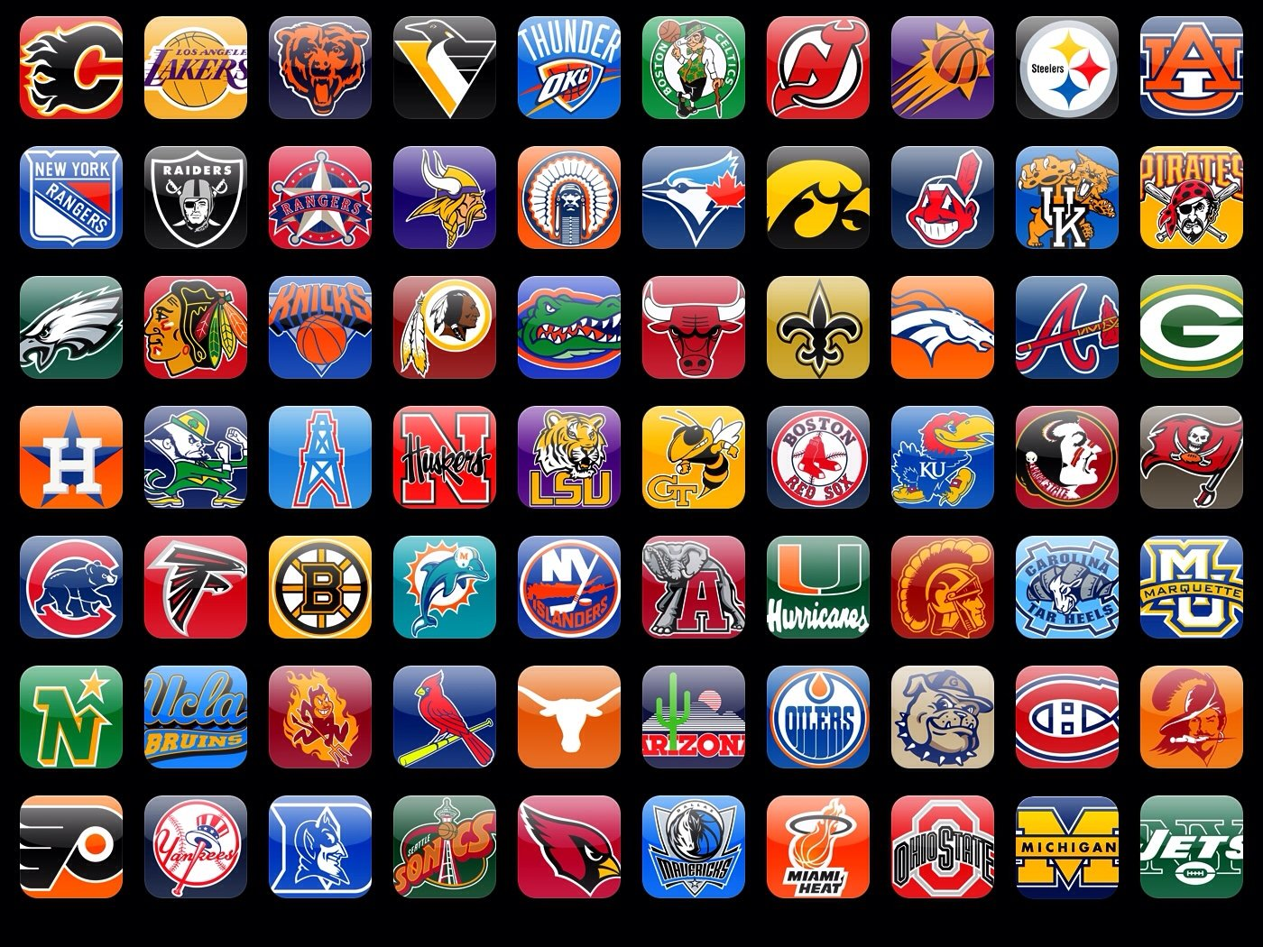 The Sports Teams You Wouldnt Think I Am A Fan Of 1400x1050