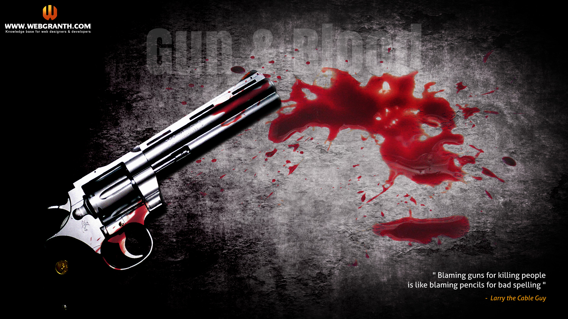 HD Guns Wallpaper Download HD Guns Weapons Wallpapers   Webgranth 1920x1080
