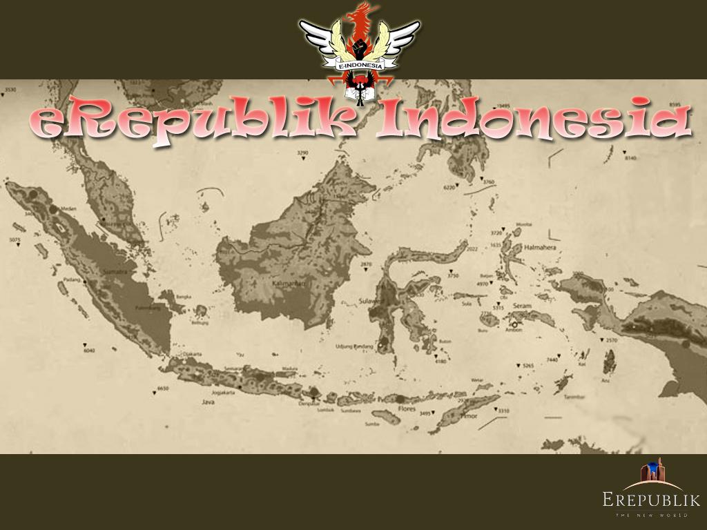 Mari Berbondong Bondong Memilih di Kaskus   published by semarangindah 1024x768