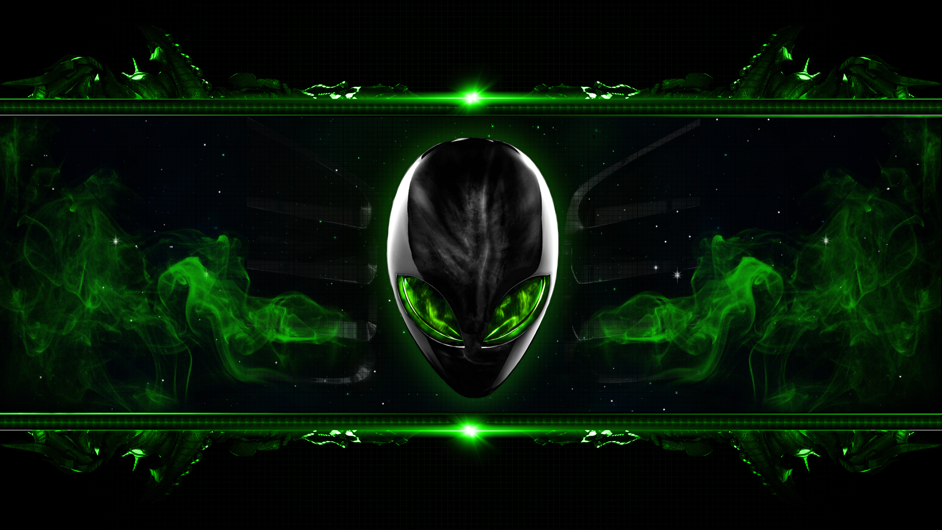 Alienware Computer Wallpapers Desktop Backgrounds 1920x1080 ID 1920x1080