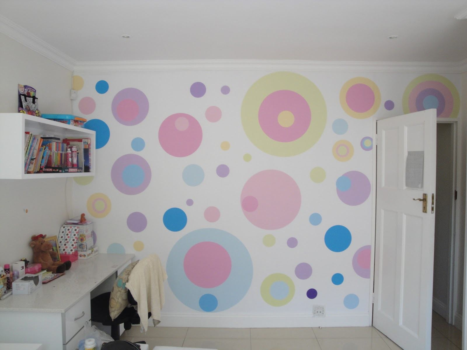 Kids Room Wallpaper Ideas For Your Kid Home Caprice 1600x1200