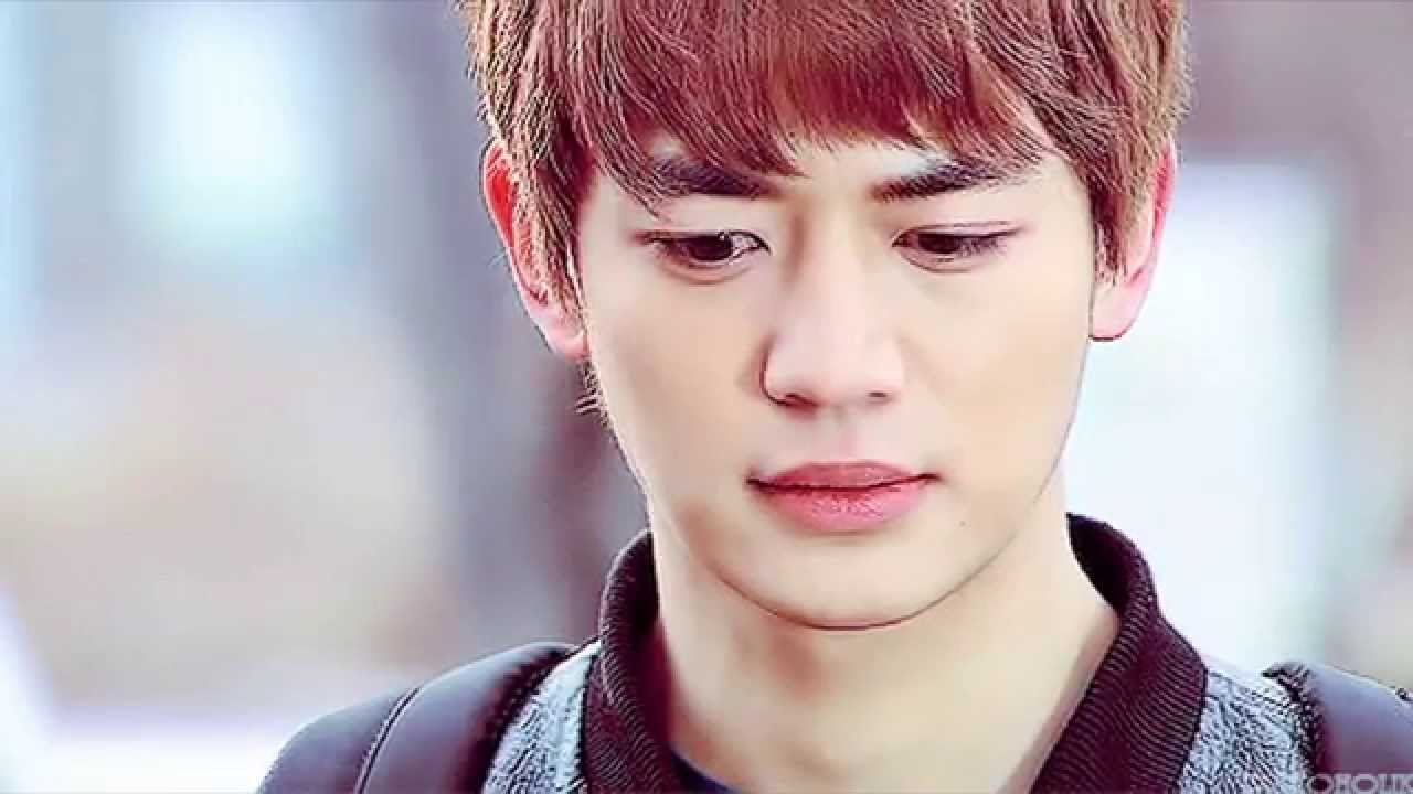 choi minho i wish you were here 1280x720