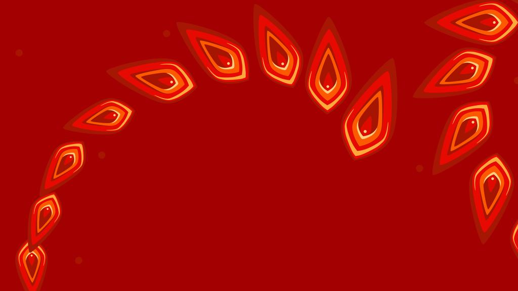 Dragon   Windows 81 Animated Background by Gabrielx86 1024x576
