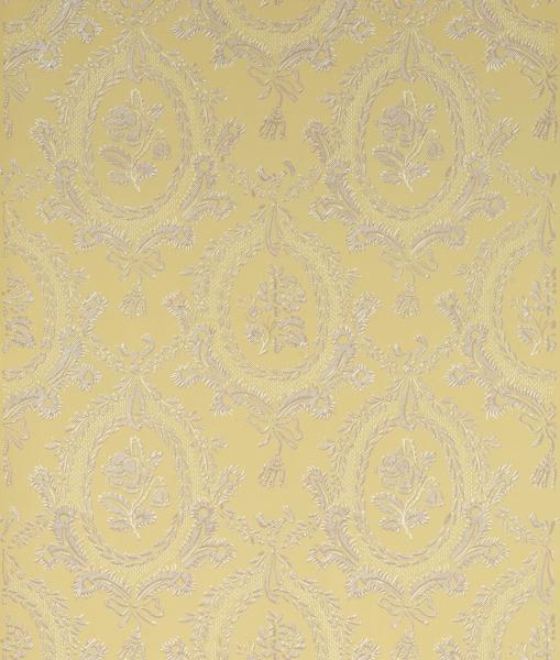 Williamsburg Wallpaper Patterns Wallpapersafari
