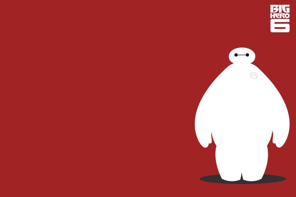 Free Download Big Hero 6 Baymax By Jsclemente 1024x683 For Your Desktop Mobile Tablet Explore 47 Baymax Big Hero 6 Wallpaper Baymax Big Hero 6 Wallpaper Big Hero 6 Wallpaper Big Hero 6 Wallpapers