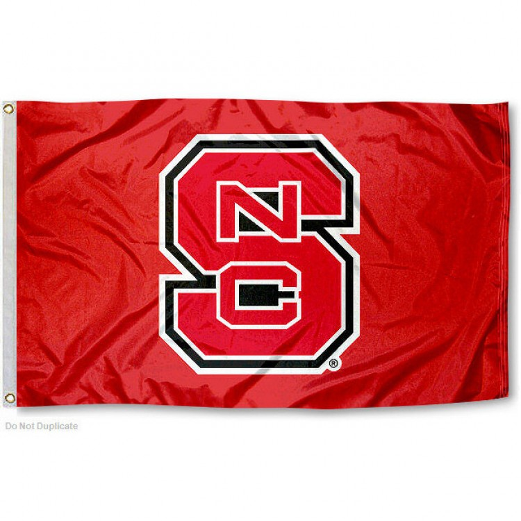 use the form below to delete this north carolina state university 750x494
