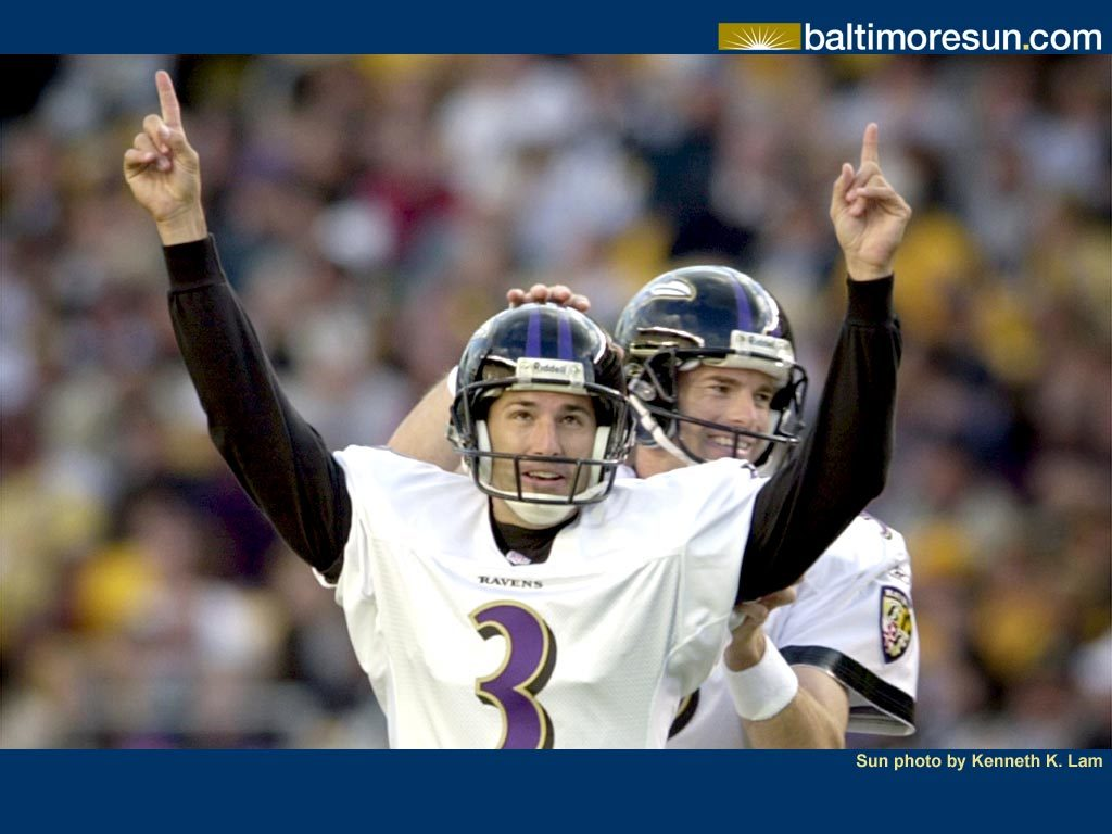 Desktop wallpaper   Baltimore Sun 1024x768