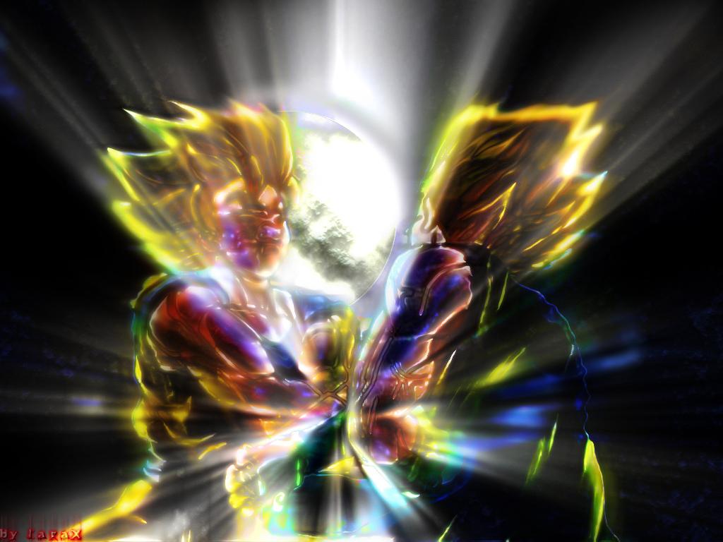 Goku Vs Vegeta Wallpaper Release date Specs Review Redesign and 1024x768