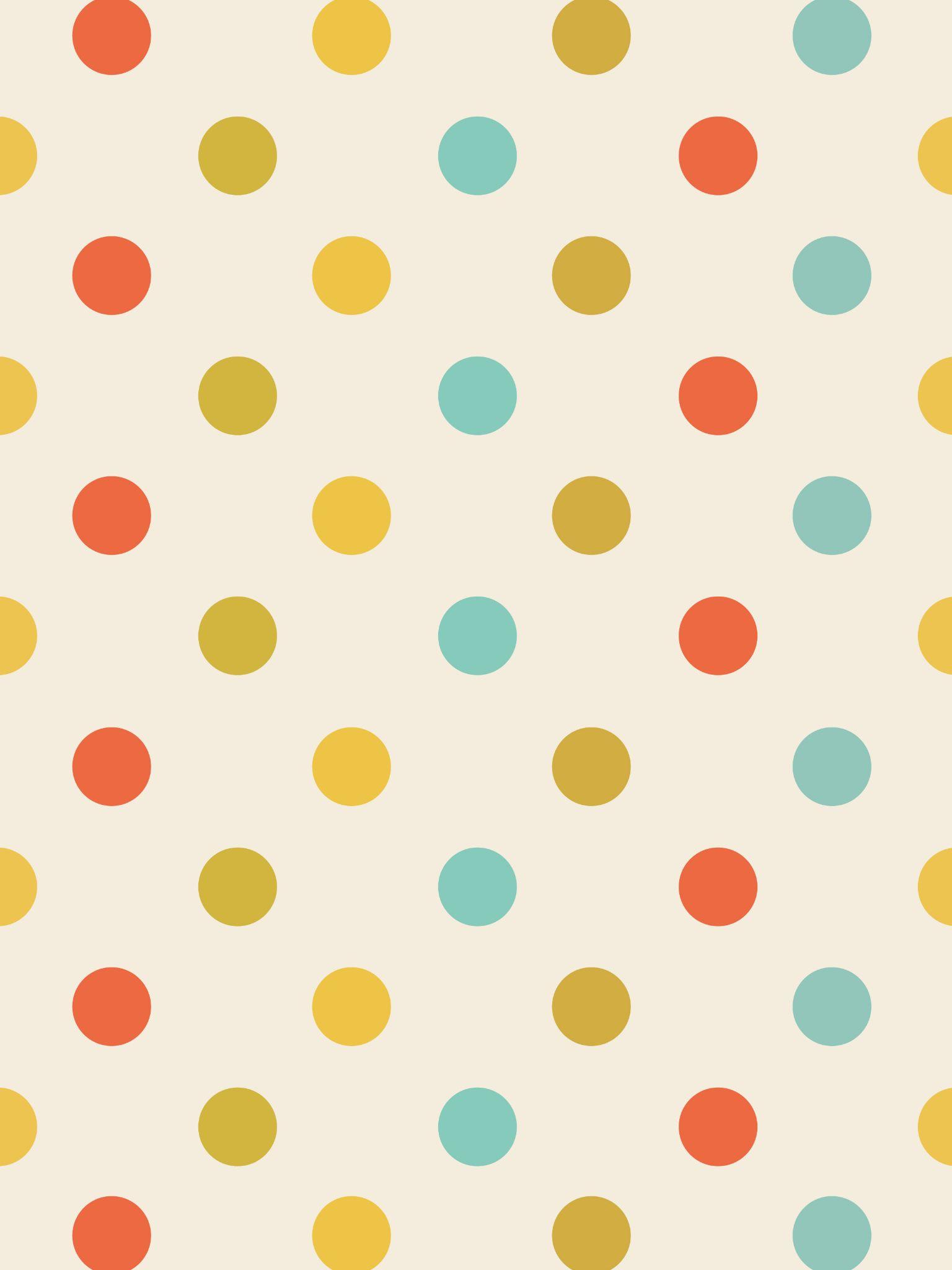 Wallpapers for iPad Mini retina iPad Air iPad Air 2 iPad 3 and iPad 1536x2048