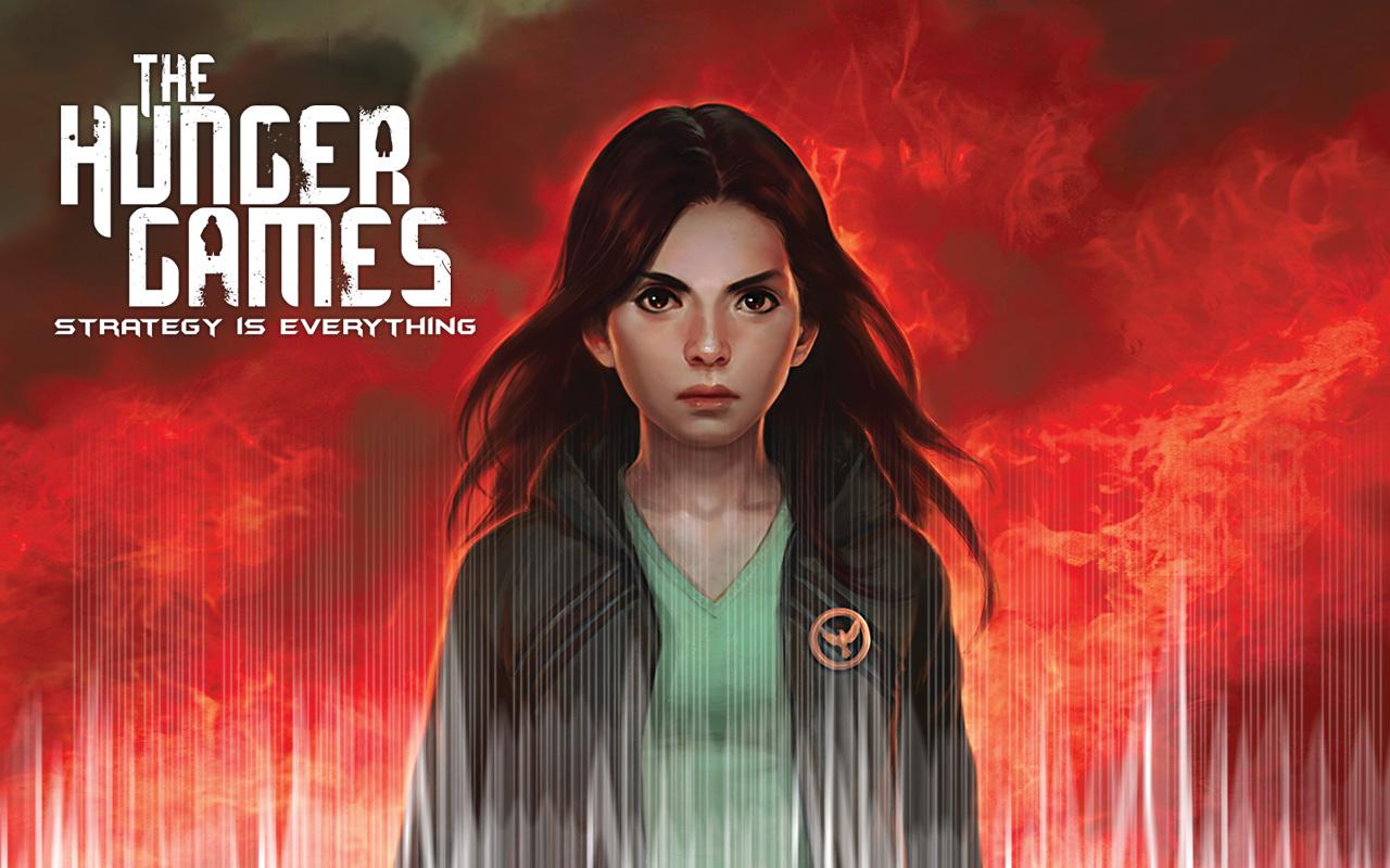 Hunger Games Katniss Wallpaper   Scholastic Kids Club 1280x800