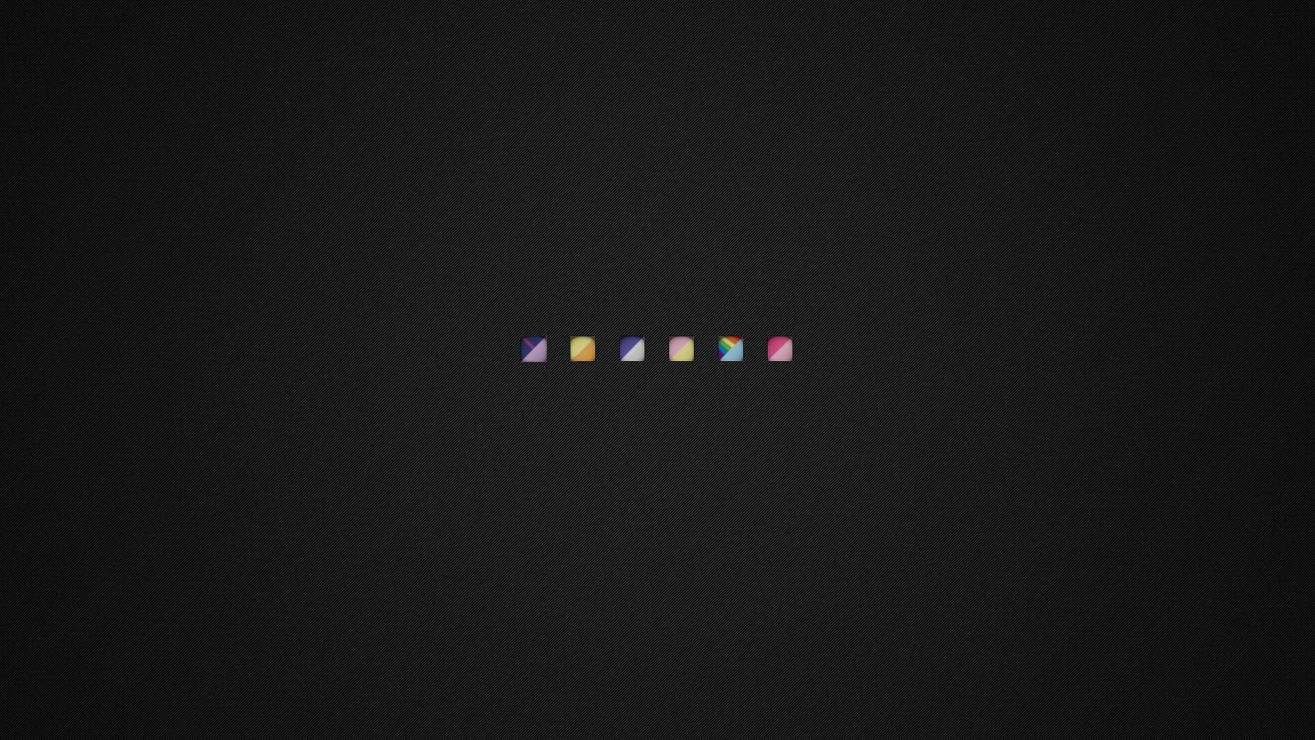 50 Minimalist Wallpaper 1920x1080 On Wallpapersafari