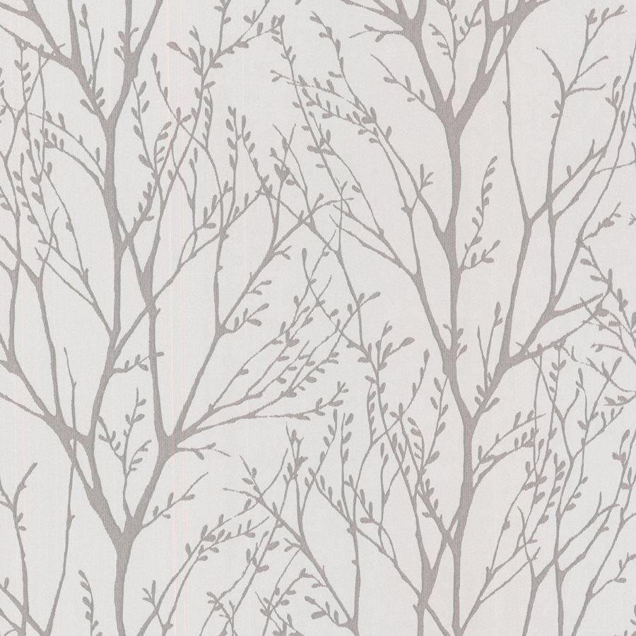 Peelable Vinyl Prepasted Classic Wallpaper Lowes Canada 900x900