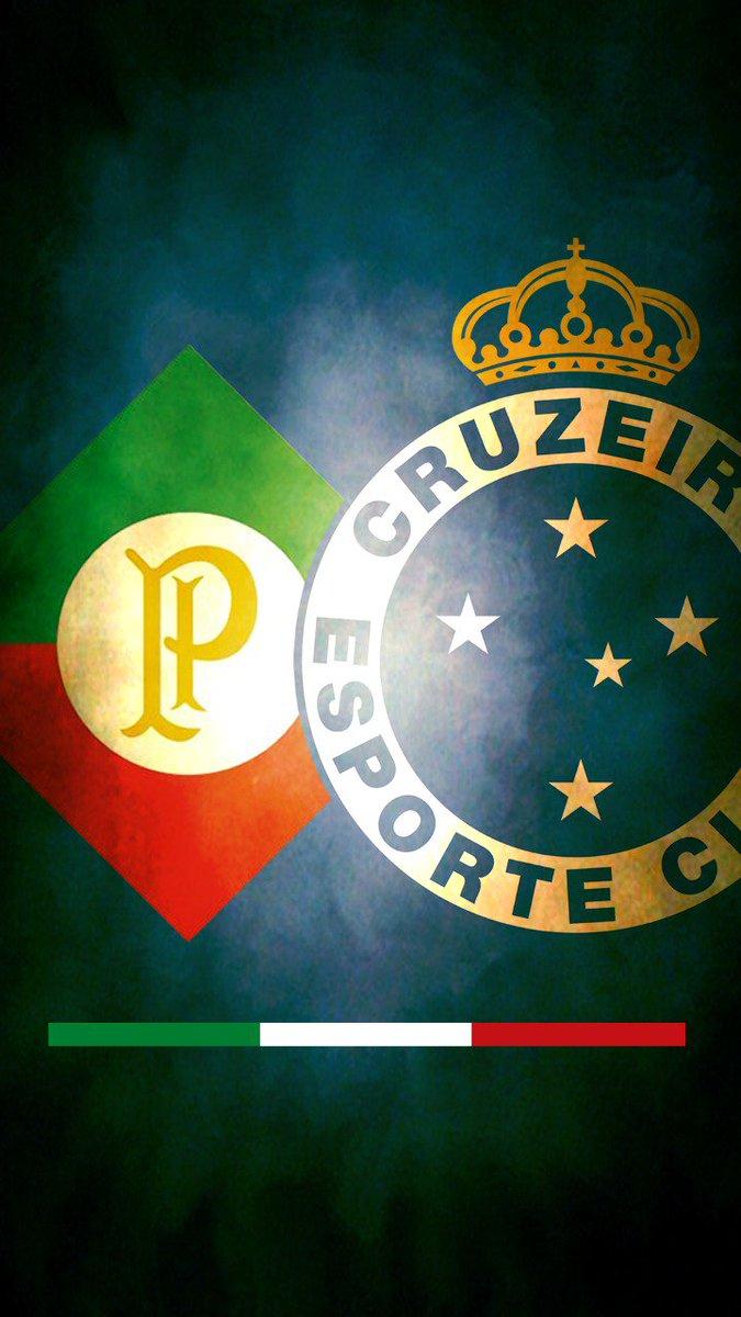 Arte Cruzeiro on Twitter Mais um wallpaper remetendo as nossas 675x1200