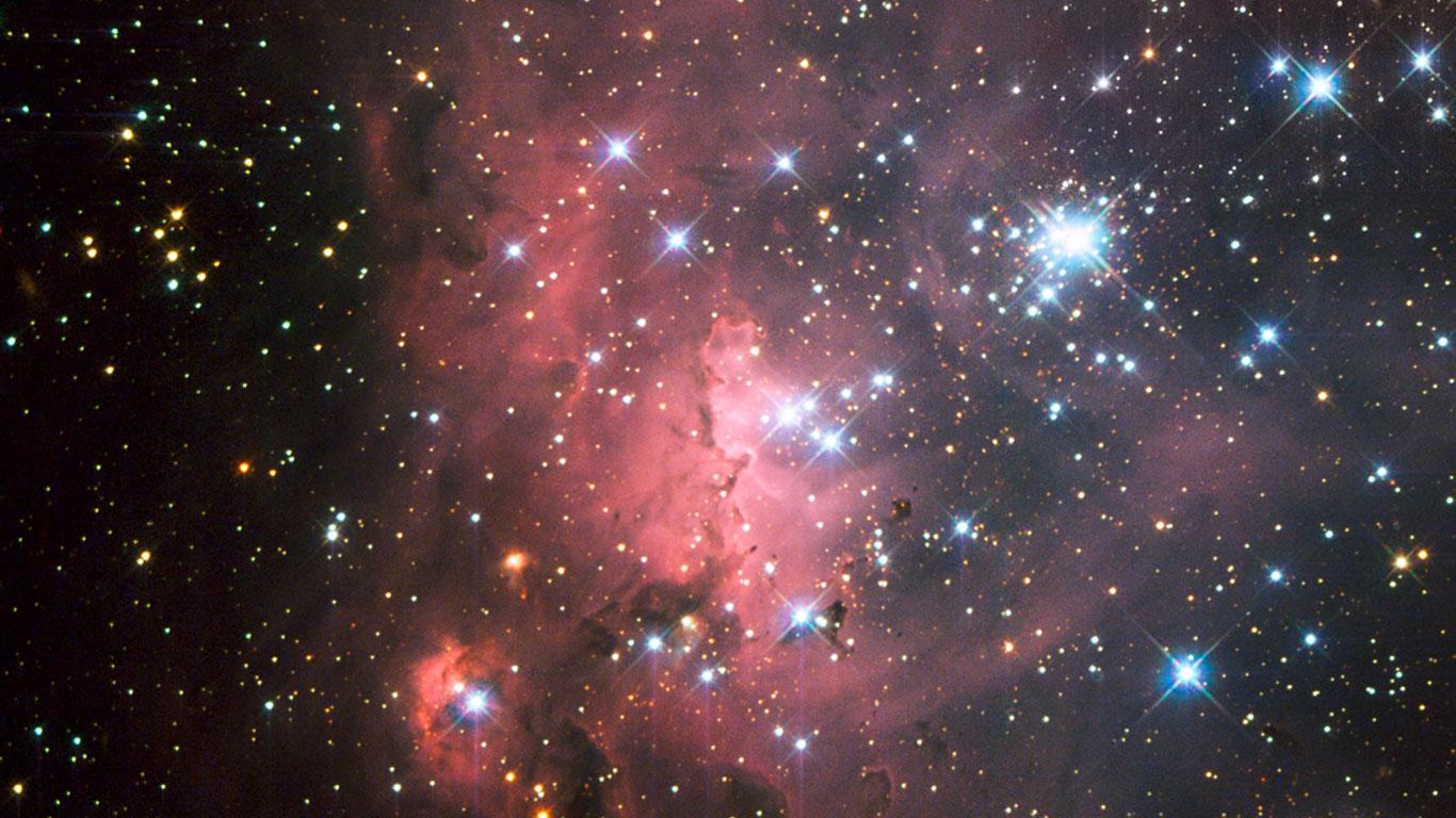 Hubble telescope hd wallpapers wallpapersafari - Hubble space wallpapers ...