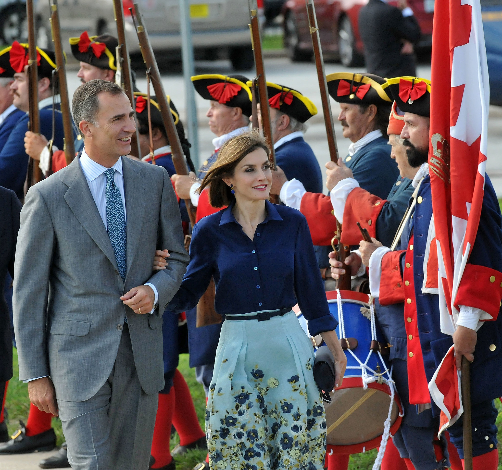 of spain queen letizia of spain photo 798644 0 vote 2048x1918
