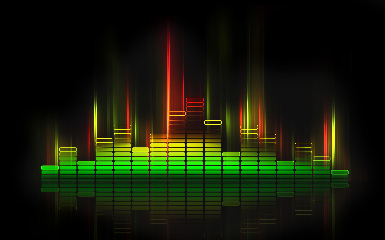 Sound Art Abstract Music Wallpaper HD Images F 4500 Wallpaper 2880x1800