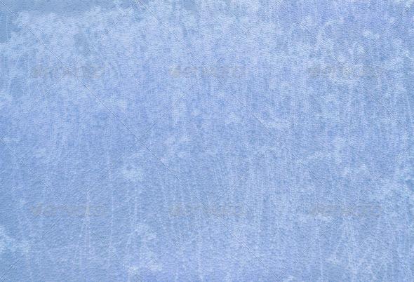 light blue fabric texture background   Stock Photo PhotoDune 590x402