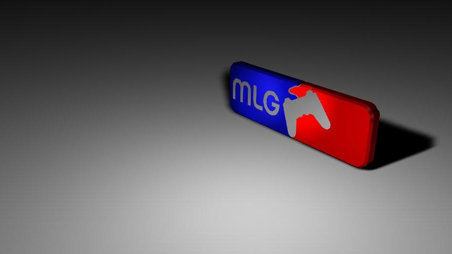 Mlg Logo Wallpapers Quotekocom 900x506