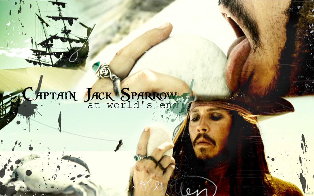 Johnny wallpapers   Johnny Depp Wallpaper 3812616 1024x640