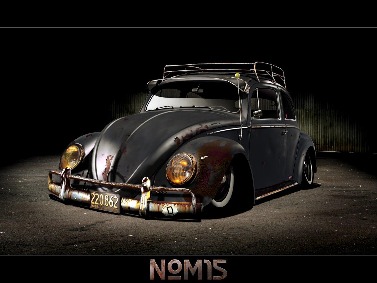 Old car wallpaper for desktop |Its My Car Club