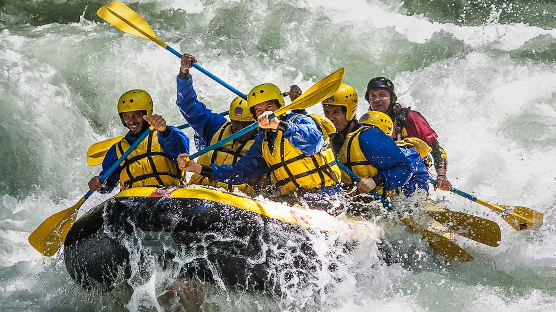 rafting wallpaper Rafting wallpaper 1920x1079