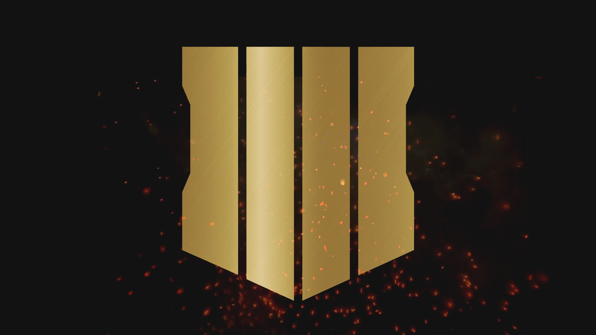 Free Download Call Of Duty Black Ops 4 Logo Wallpaper 65567