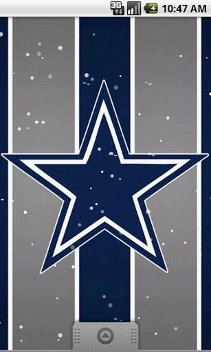 49+] Dallas Cowboys Wallpaper and