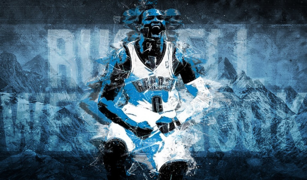 picture of nba players hd wallpapers
