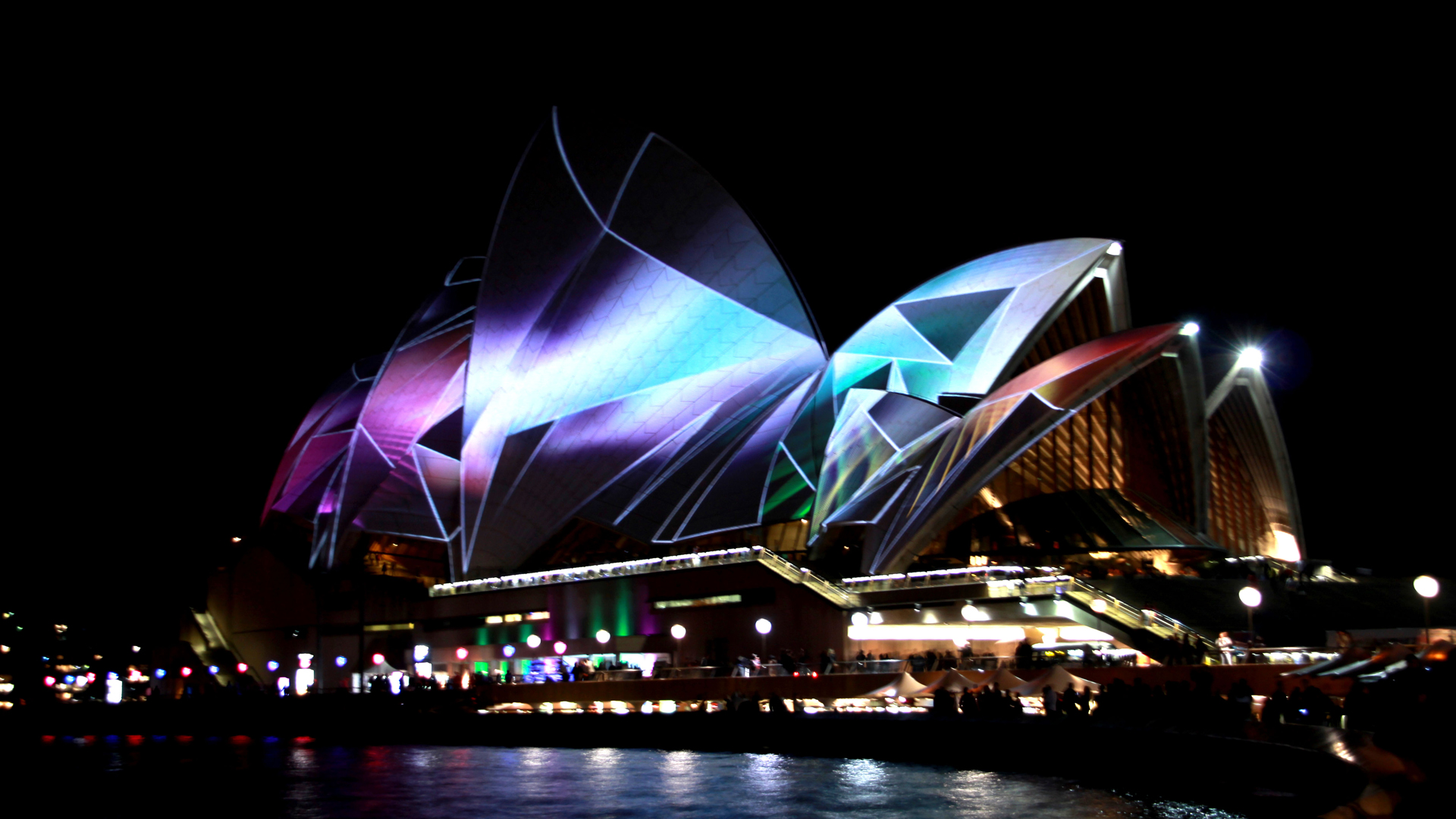 Free download Sydney Opera House An architectural inspiration