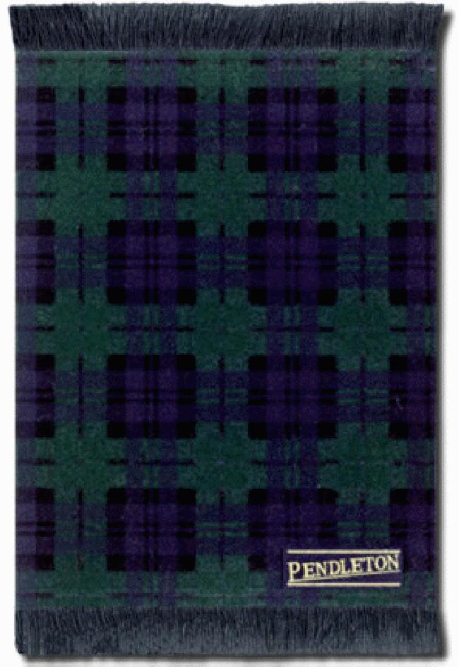 black watch tartan Posted by POSTER NAME 650x945